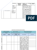 Ficha 1_Planificación Reversa