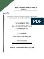 Protocol o 01
