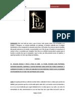 PASTORELA La luz.pdf