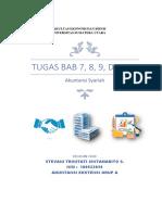 BAB 7-10.pdf