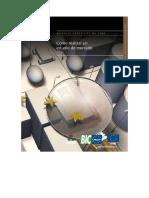 29100098-Estudio-de-Mercado-Investigacion.pdf