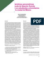 808-807-1-PB.pdf