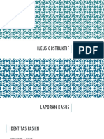 Ileus obstruktif PPT.pptx