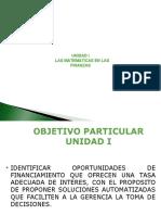 Unidadilasmatematicasenlasfinanzas2 150513130102 Lva1 App6892