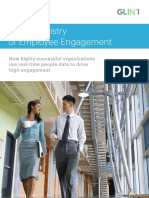 Glint Chemistry of Engagement WP