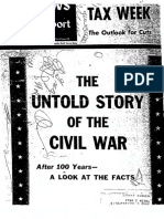 USNews on Civil War