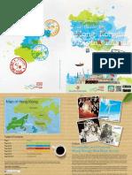 outlying-islands-en.pdf