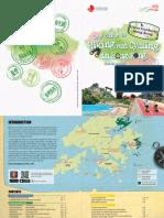 HKTB_Great_Outdoors_2013_en.pdf