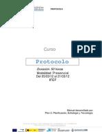 manual_protocolo.pdf