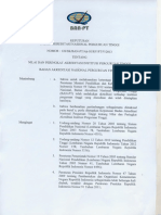 SK_Akreditasi_Institusi_2013_-_Surveillance-AIPT-min.pdf