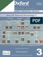 ATPL Aircraft General Knowledge 2 Electric & Electronics.pdf