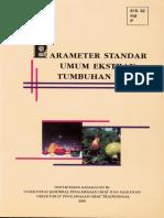 STD Ekstrak.pdf