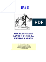 home office and branch office Bab_8 (1).pdf