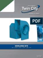 Bcv Bav Fcv Utility Sets Catalog 600