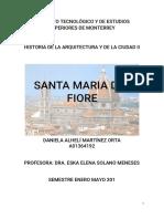 Santa_Maria_del_Fiore.pdf