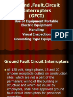 Ground ,Fault,Circuit222