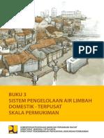 Buku-San2-SPALD-Terpusat.pdf