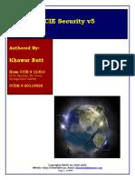 CCIE Security v5-KB WB.pdf