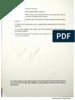 New Doc 2018-11-27 21.14.41_2.pdf