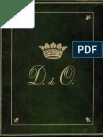 Llibre dels Feits del Rey En Jacme I