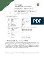 silabo_abastecimiento_cp802.pdf