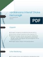 ANCCS-Hemorhagic-Stroke-min.pdf