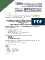 (14) Wawan Microsoft Word - Loa Invoice Ko2pi Iop.docx Copy