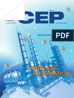 CEP-May-09-Piping-and-Instrument-Diagrams-COADE.pdf