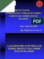 proyecto-de-terraplenes-y-presas-sobre-suelos-blandos.pdf