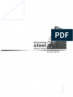 Structural Steel - Drafting and design.PDF