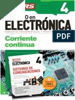 Corriente Continua.pdf