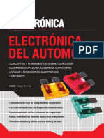 303221857-Manual-Electronica-del-Automovil-pdf.pdf