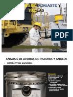 ANALISIS DE DESGASTE Y FALLAS.pdf