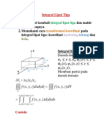 11b-integral-lipat-tiga.pdf