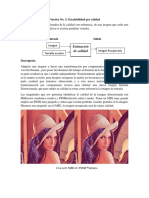ReporteP3 Vision