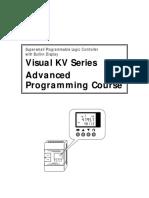 Keyence Plc programming course1.pdf