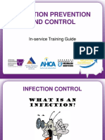 Infection-Prevention-and-Control-Speaker.ppt