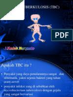 Askep TBC.ppt