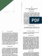Cinco Minutos de Filosofia Del Derecho PDF