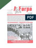 FARPA_13_1