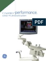 logiq p5 user manual.pdf