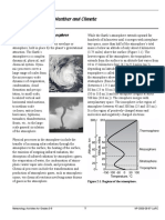 245893main_MeteorologyTeacherRes-Ch2.r4.pdf