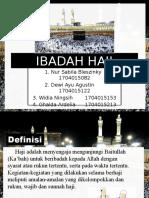 IBADAH HAJI.pptx