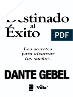 destinado al éxito.pdf
