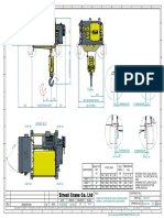DZX-1051_a
