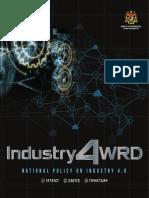 Industry4WRD Final
