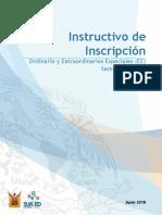 InstructivoOrdyEE_191