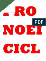 PRONOEI-CICLO-I nuevo.docx