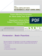 Factors Affecting Fermentation.ppsx