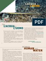 Polosub Catalogo 2015